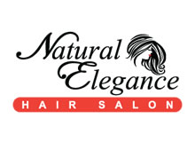 Natural Elegance Hair Salon