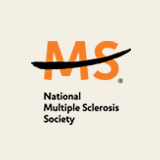 MS Society Mid Florida Chapter