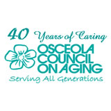 Osceola Council on Aging, Inc.