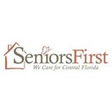 SeniorsFirst