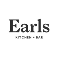 Earls Kitchen + Bar at the Millenia Mall
