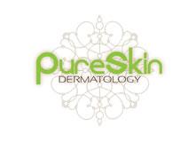Pure Skin Dermatology