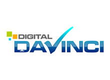 Digital Davinci