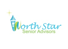 North Star Senior Advisors