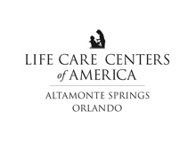 Life Care of Altamonte