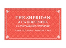 The Sheridan at Windermere