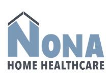 Nona Home Health