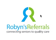 Robyn's Referrals