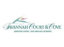 Savannah Court & Cove