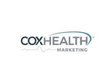 Cox Health Marketing
