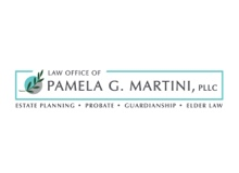 Law Office of Pamela G. Martini, PLLC