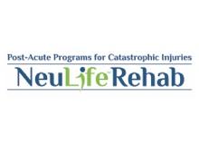 NeuLife Rehab