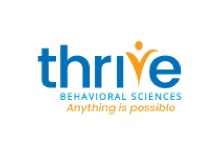 Thrive Behavioral Sciences