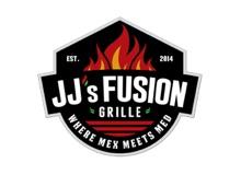 JJ's Fusion Grille
