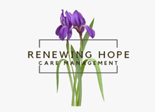 Renewing Hope