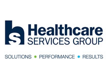 Healthcare Services Group