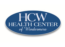 The Health Center of Windermere