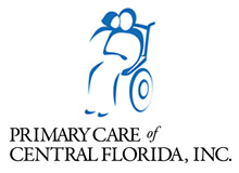 Primary Care of Central Florida, Inc.