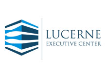 Lucerne Executive Center