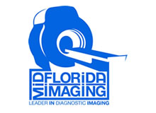 Mid Florida Imaging