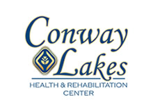 Conway Lakes Health & Rehabilitation Center