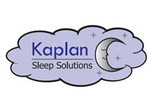 Kaplan Sleep Solutions