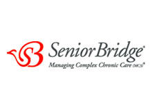 SeniorBridge Winter Park