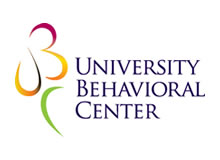 University Behavioral Center