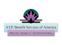 V.I.P. Benefit Services of America