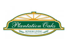Plantation Oaks Senior Living Wellness Community