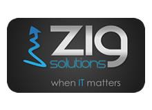 Zig Solutions
