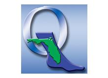 Quality Podiatry Group