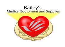 Baileys Medical Equipment