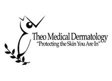 Theo Medical Dermatology