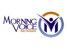 The Morning Voice Network