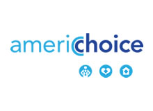 Americhoice