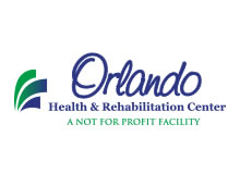 Orlando Health and Rehabilitation Center
