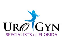 UroGyn Specialists of Florida