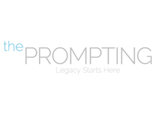 The Prompting