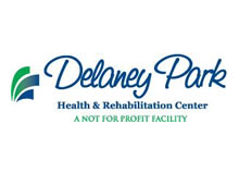 Delaney Park Health and Rehabilitation Center