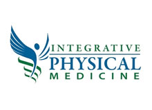 Integrative Physical Medicine