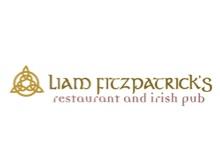 Liam Fitzpatricks