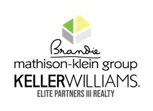 Mathison-Klein Group