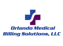 Orlando Medical Billing Solutions