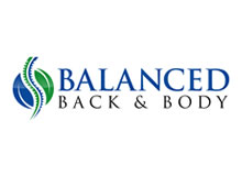 Balanced Back & Body